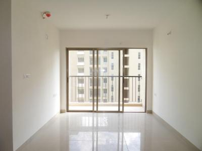 Gallery Cover Image of 1048 Sq.ft 2 BHK Apartment for rent in Bhiwandi for 15000