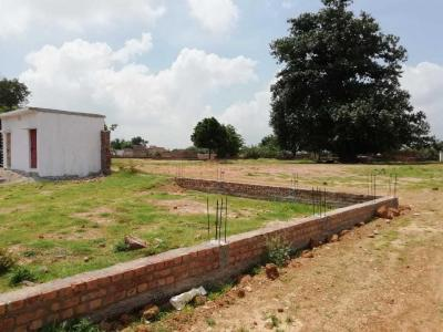 Gallery Cover Image of  Sq.ft Residential Plot for buy in Bariatu for 2000000