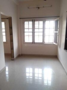 Gallery Cover Image of 1500 Sq.ft 3 BHK Independent House for rent in Banaswadi for 30000