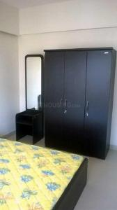 Gallery Cover Image of 1026 Sq.ft 2 BHK Apartment for buy in Mira Road East for 10500000