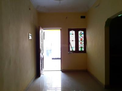 Gallery Cover Image of 1000 Sq.ft 2 BHK Independent House for buy in Kolathur for 3300000