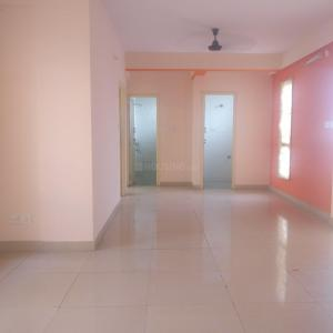 Gallery Cover Image of 1600 Sq.ft 3 BHK Apartment for rent in Virupakshapura for 20000