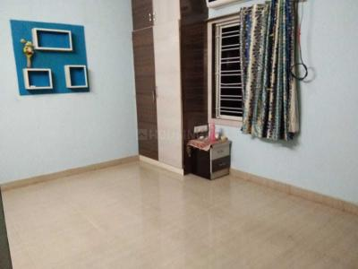Gallery Cover Image of 2000 Sq.ft 3 BHK Villa for rent in Kushaiguda for 20000