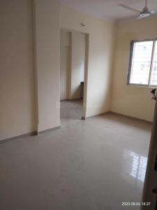 Gallery Cover Image of 740 Sq.ft 2 BHK Apartment for buy in Umroli for 2331000