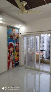 Gallery Cover Image of 1190 Sq.ft 2 BHK Apartment for rent in Antriksh Golf View I Phase II, Sector 78 for 17000