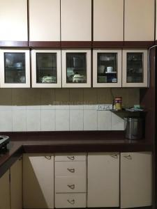 Gallery Cover Image of 798 Sq.ft 2 BHK Apartment for buy in Goregaon East for 17500000