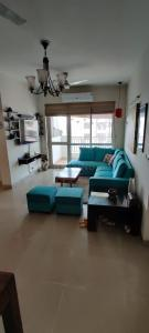 Gallery Cover Image of 1050 Sq.ft 2 BHK Apartment for buy in Eros Wembley Premium Tower, Sector 49 for 8700000