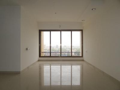 Gallery Cover Image of 1180 Sq.ft 2 BHK Apartment for buy in Kandivali West for 17000000