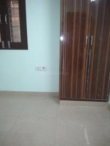 Gallery Cover Image of 700 Sq.ft 2 BHK Independent Floor for rent in Sector 19 Dwarka for 13500