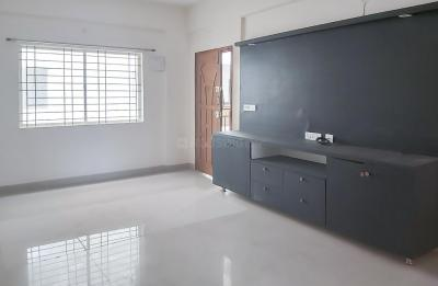 Gallery Cover Image of 1200 Sq.ft 3 BHK Apartment for rent in Gottigere for 22500