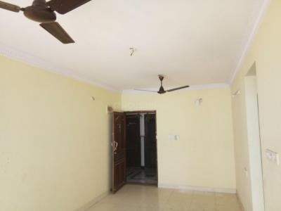 Gallery Cover Image of 1200 Sq.ft 2 BHK Apartment for rent in Hinduja Park, Munnekollal for 20000