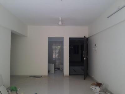 Gallery Cover Image of 1125 Sq.ft 2 BHK Apartment for rent in Chembur for 45000