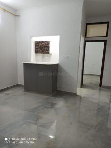 Gallery Cover Image of 900 Sq.ft 2 BHK Apartment for rent in Chhattarpur for 15000