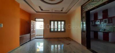Gallery Cover Image of 1200 Sq.ft 4 BHK Independent House for buy in Ragavendra Nagar for 13000000