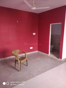 Gallery Cover Image of 900 Sq.ft 1 BHK Independent Floor for rent in Lajpat Nagar for 18000