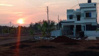 1444 Sq.ft Residential Plot for Sale in Salokh Tarf Waredi, Thane