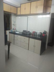 Kitchen Image of PG 6403353 Goregaon West in Goregaon West