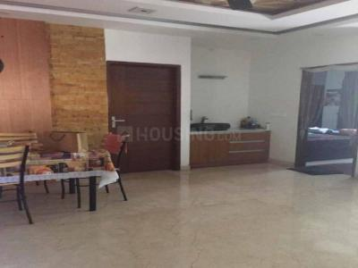 Gallery Cover Image of 1900 Sq.ft 4 BHK Apartment for buy in Jayanagar for 27000000
