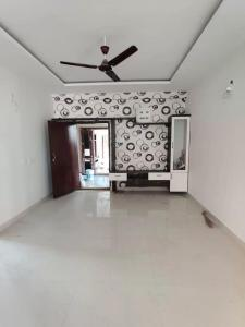 Gallery Cover Image of 1600 Sq.ft 3 BHK Apartment for rent in Kondapur for 26000