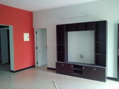 Gallery Cover Image of 1600 Sq.ft 3 BHK Independent House for buy in Selvapuram South for 4500000