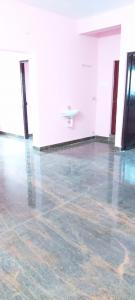 Gallery Cover Image of 1200 Sq.ft 2 BHK Apartment for rent in Sithalapakkam for 11000