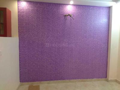 Bedroom Image of PG 4039286 Uttam Nagar in Uttam Nagar
