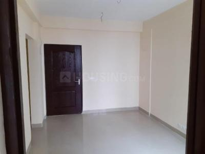 Gallery Cover Image of 1077 Sq.ft 2 BHK Independent House for buy in Aditya Gracious Floors, Lal Kuan for 2399999