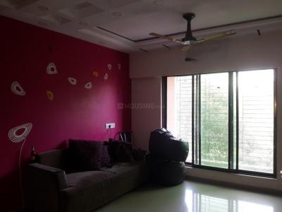 Gallery Cover Image of 900 Sq.ft 2 BHK Apartment for rent in Bhandup West for 33000