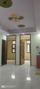 Gallery Cover Image of 750 Sq.ft 2 BHK Apartment for rent in Sector 49 for 8000