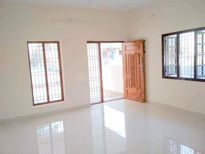 Gallery Cover Image of 805 Sq.ft 2 BHK Independent House for buy in Manapakkam for 4900000