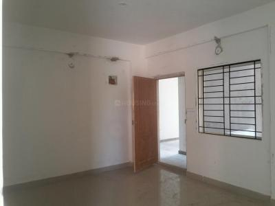 Gallery Cover Image of 1455 Sq.ft 3 BHK Apartment for buy in Krishnarajapura for 4805850