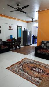 Gallery Cover Image of 998 Sq.ft 2 BHK Apartment for buy in Erandwane for 15000000
