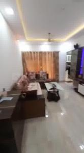 Gallery Cover Image of 749 Sq.ft 2 BHK Apartment for buy in Anuradha, Borivali West for 17500000