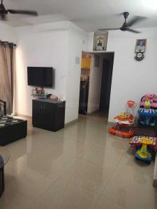 Gallery Cover Image of 773 Sq.ft 2 BHK Apartment for rent in Dahisar East for 18000