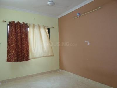 Gallery Cover Image of 530 Sq.ft 1 BHK Apartment for rent in Kopar Khairane for 13000