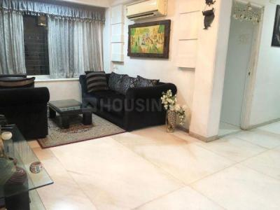 Gallery Cover Image of 950 Sq.ft 3 BHK Apartment for buy in Vasant Smruthi Buildings, Borivali East for 20500000