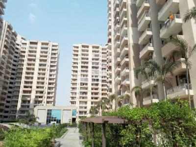 Gallery Cover Image of 1950 Sq.ft 4 BHK Apartment for buy in Zeta I Greater Noida for 6950000