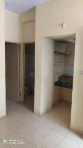 Gallery Cover Image of 280 Sq.ft 1 BHK Apartment for buy in Awadhpuri for 800000