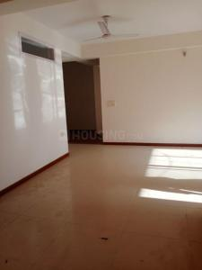 Gallery Cover Image of 2250 Sq.ft 3 BHK Apartment for rent in Prahlad Nagar for 21000
