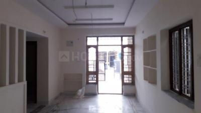Gallery Cover Image of 1345 Sq.ft 2 BHK Independent House for buy in Peerzadiguda for 5200000