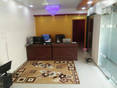 Gallery Cover Image of 1500 Sq.ft 2 BHK Apartment for rent in Grow Riverside Greens, Umroli for 18000