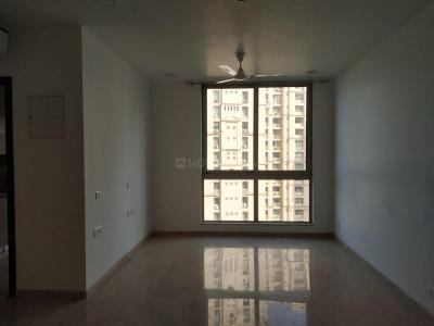 Gallery Cover Image of 1230 Sq.ft 2 BHK Apartment for rent in Powai for 80000