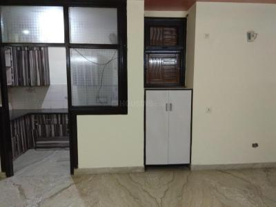 Gallery Cover Image of 900 Sq.ft 2 BHK Independent Floor for buy in Shakti Khand for 3500000