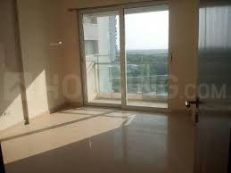 Gallery Cover Image of 1500 Sq.ft 2 BHK Apartment for buy in  Palm Beach Society, Nerul for 32500000