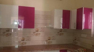 Gallery Cover Image of 1500 Sq.ft 2 BHK Independent House for rent in Panditwari for 17000
