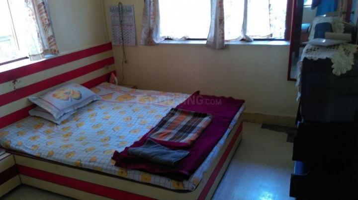 Bedroom Image of PG 4193802 Santacruz West in Santacruz West