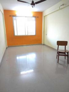 Gallery Cover Image of 1100 Sq.ft 2 BHK Apartment for rent in Ambegaon Budruk for 12000