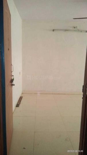 Main Entrance Image of 950 Sq.ft 2 BHK Apartment for rent in Airoli for 27000