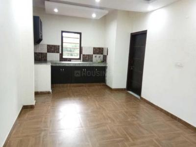 Gallery Cover Image of 900 Sq.ft 2 BHK Apartment for rent in Sai Vihar, Ghitorni for 11000