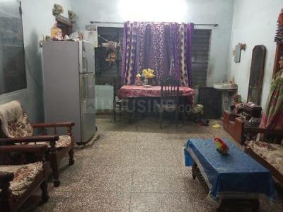 Gallery Cover Image of 1500 Sq.ft 1 BHK Independent House for rent in Samta Colony for 9000